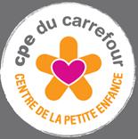 CPE du Carrefour